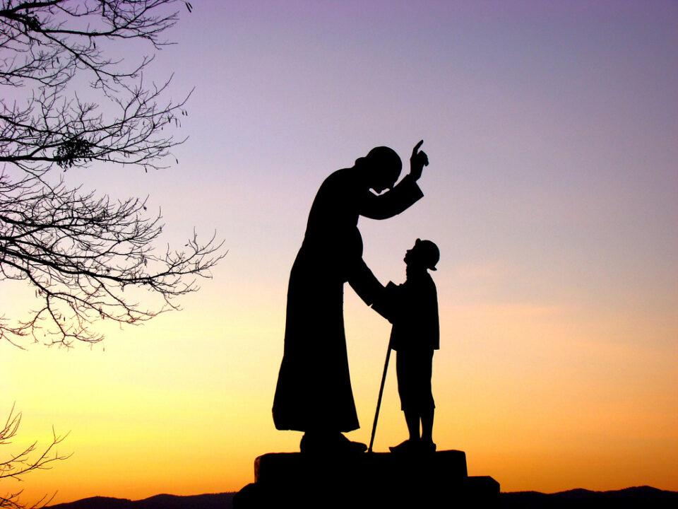 Resultado de imagem para obediência a Deus