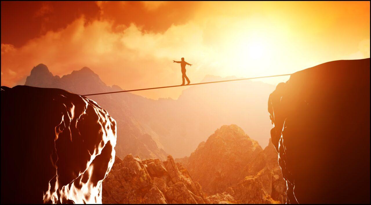 10 Versículos sobre Encorajamento | Somos de Cristo